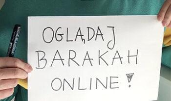 image-barakah-post